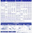 バス鴨川渋谷2